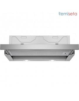 Siemens LI64MA520