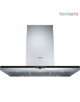 Siemens LF98BC542