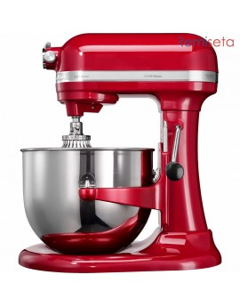 KitchenAid 5KSM7580XEER