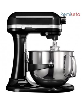 KitchenAid 5KSM7580XEOB