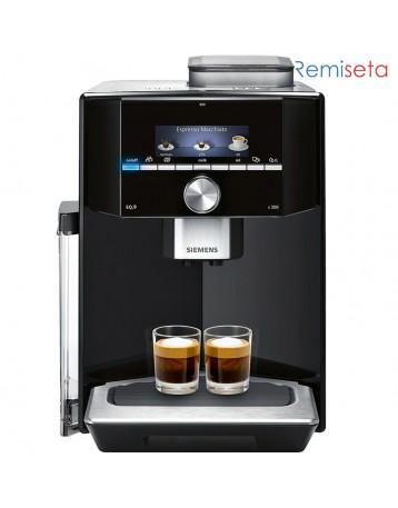 Siemens TI913539DE