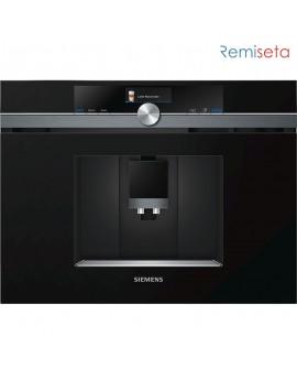 Siemens CT836LEB6