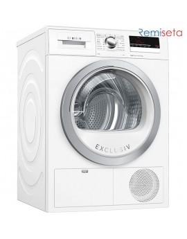 Bosch WTH85290BY