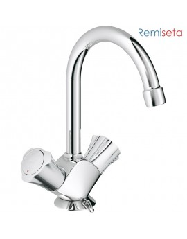 Grohe Costa S 213380001