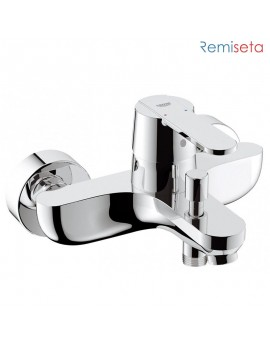 Grohe GET 32887000