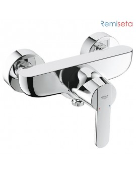 Grohe Get 32888000
