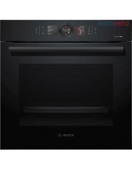 Bosch HRG8769C6