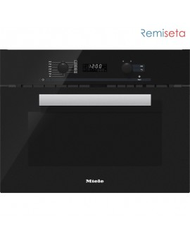 Miele M 6262 OBSW