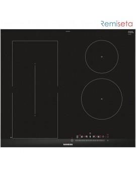 Siemens ED675FSB1E