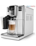 Philips LatteGo EP5331/10