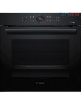 Bosch HBG832DC1S