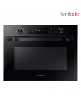 Samsung NQ50K3130BB