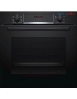 Bosch HBA554EB0