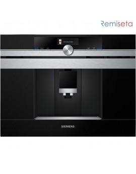 Siemens CT636LES1