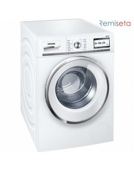 Siemens WM14Y748DN