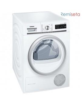 Siemens WT47W568DN