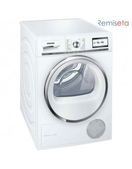 Siemens WT47Y849DN
