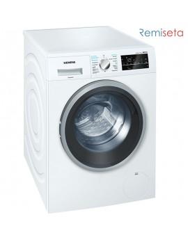 Siemens WD15G441DN