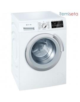 Siemens WS12T440BY