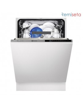 Electrolux ESL5330LO