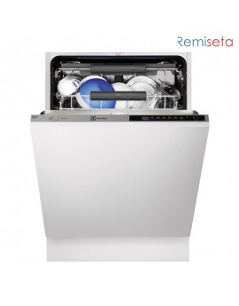 Electrolux ESL8316RO