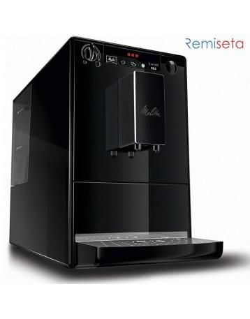 MELITTA E950-222 SOLO