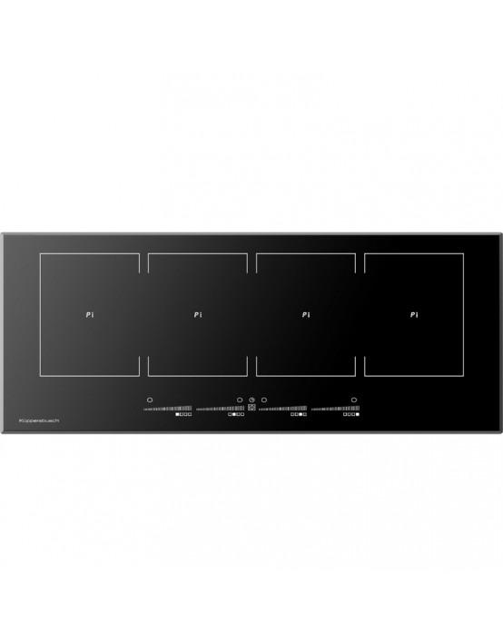kuppersbusch eki 9940 1 f remiseta uab. Black Bedroom Furniture Sets. Home Design Ideas