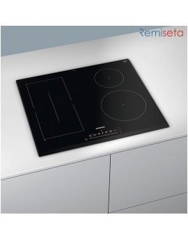 Siemens ED651FPB1E