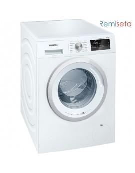 Siemens WM14N1S8DN