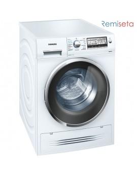 Siemens WD15H540DN