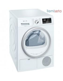 Siemens WT45N2C7DN