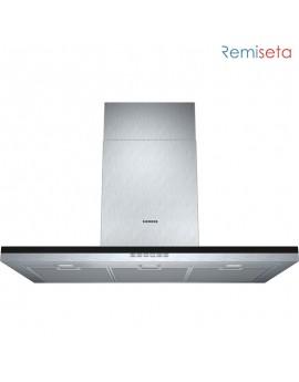 Siemens LC97BB532