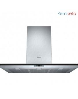 Siemens LC97BA542