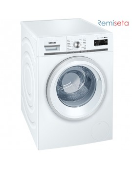 Siemens WM16W468DN