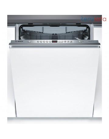 Bosch SMV45EX00E