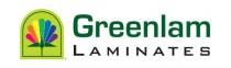 Green Lam